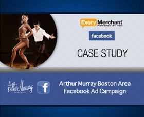 fb-bostonCaseStudy
