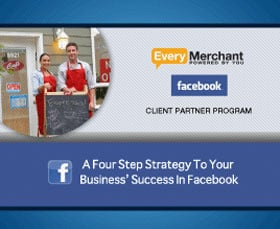 fb-clientPartnerBanner