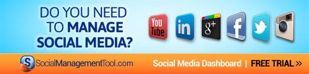 social-management-banner