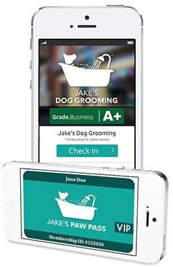 JakesGroomingPhone