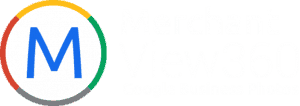 MerchantView360-GBP-white2
