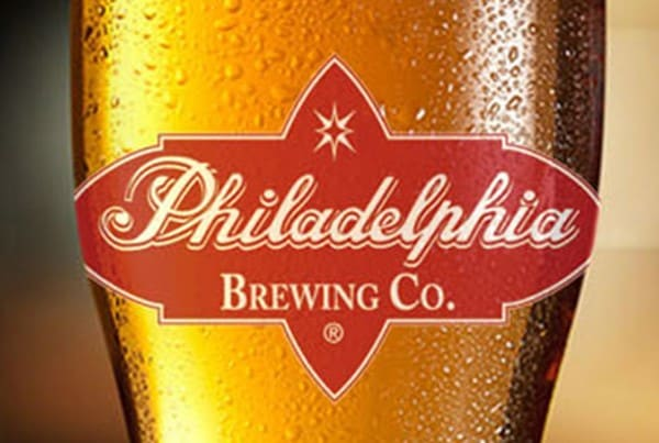 PhiladelphiaBrewing