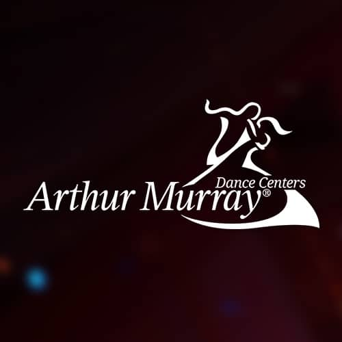 Arthur Murray International