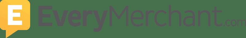 Every Merchant Network