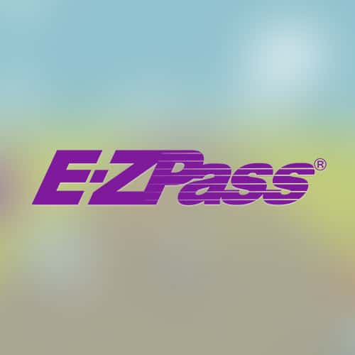 ezPass NJ