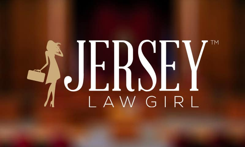 jersey law girl