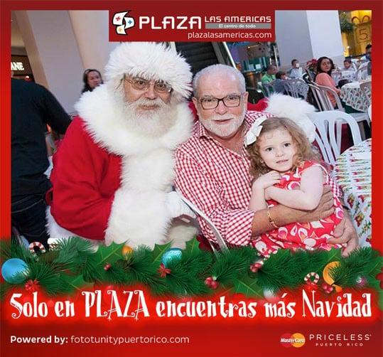 plaza_foto_slide