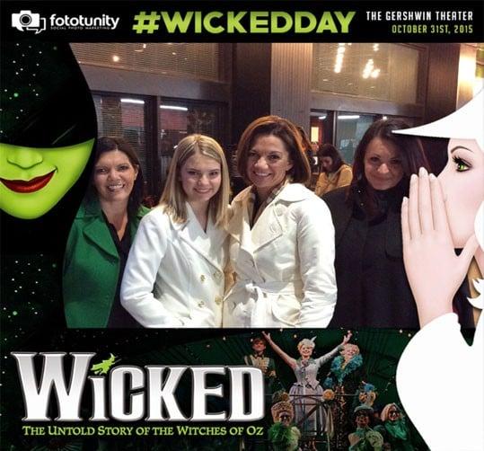 wicked_foto_slide