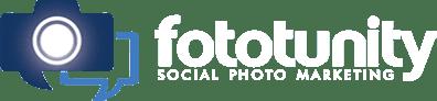 fototunity