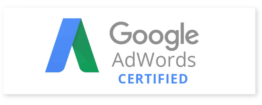 Google Pay Per Click Ads