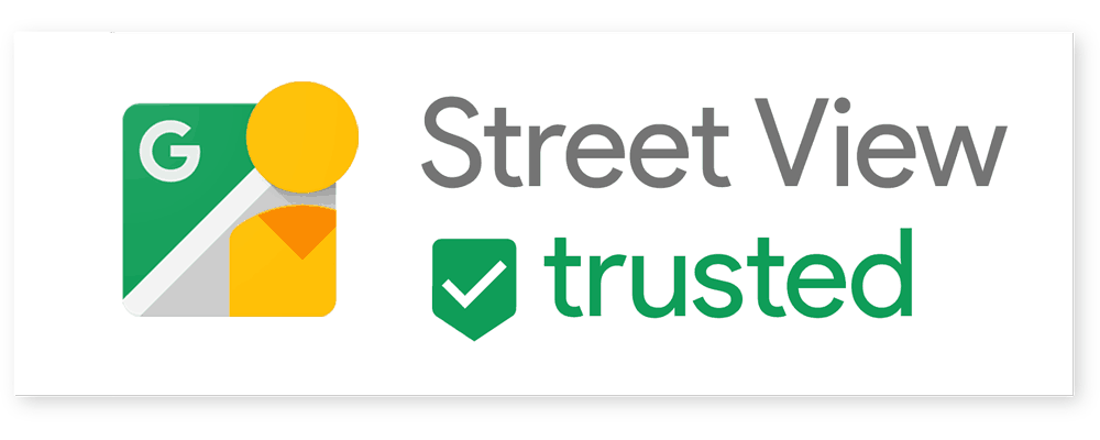 Street View Trusted Merchant View Google 360 Maps Tours