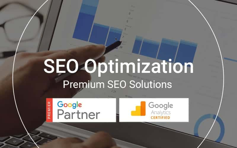 SEO Premium Solutions