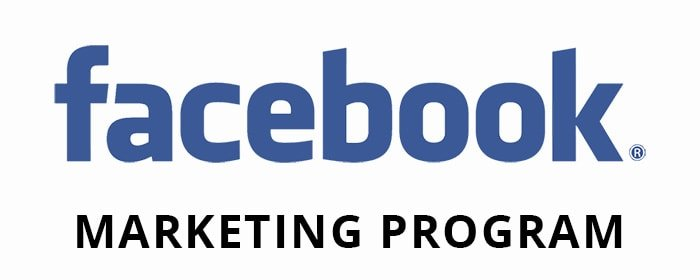 Automated Facebook Marketing