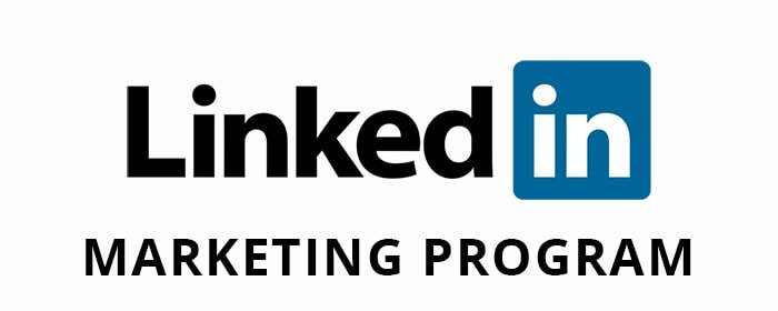 LinkedIn Marketing For Businesses
