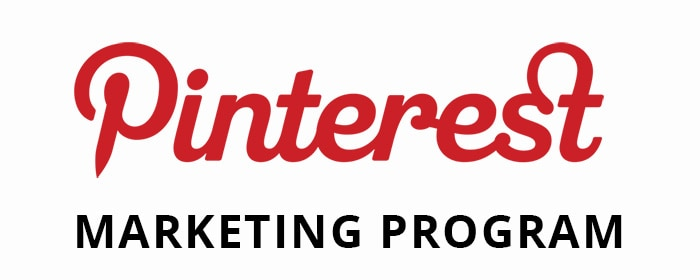 Automated Pinterest Marketing